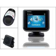 O Kit de Visor Bluetooth para Viatura Nokia CK-15W