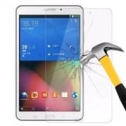 Película de Vidro Temperado Premium para Tablet Samsung Galaxy Tab 3 7