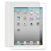 Película protetora Pro anti-reflexo / anti-marcas de dedos para Apple iPad 2 / iPad 3