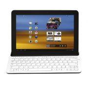 Teclado Samsung Galaxy Tab 10.1  P7500 / P7510 - Samsung ECR-K14AWEG
