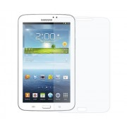 Película transparente lisa protetor de tela para Samsung Galaxy Tab 3 7.0 T2100/T2110/P3200