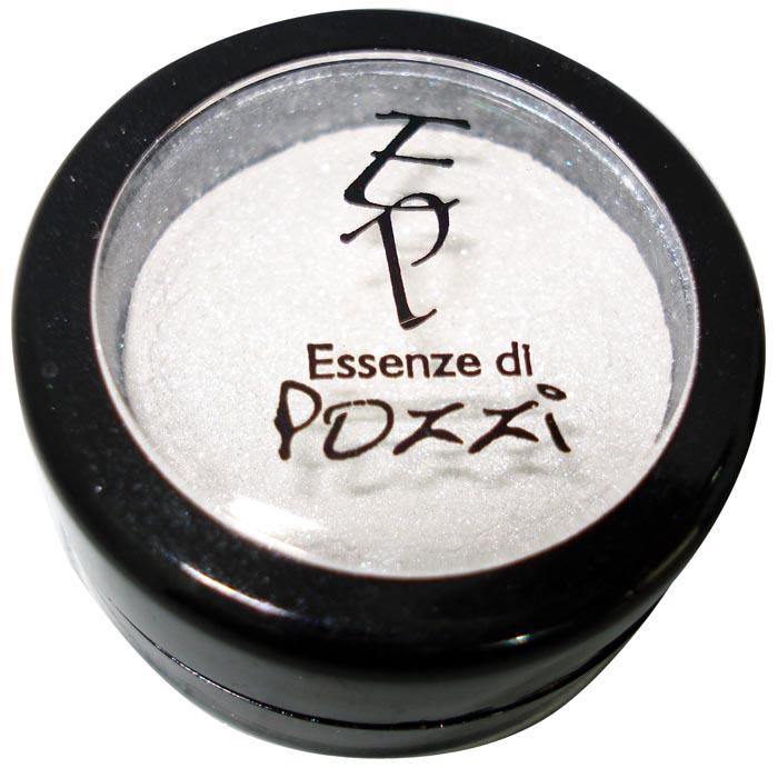 Sombra em Pó Iluminador - Nº12 - Pérola  - Essenze di Pozzi