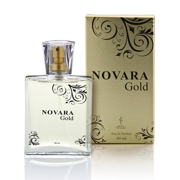 Novara Gold  - Essenze di Pozzi