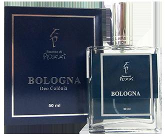 Bologna  - Essenze di Pozzi