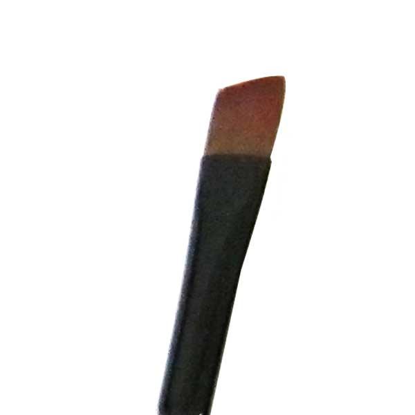 Pincel para Sombra  - Essenze di Pozzi