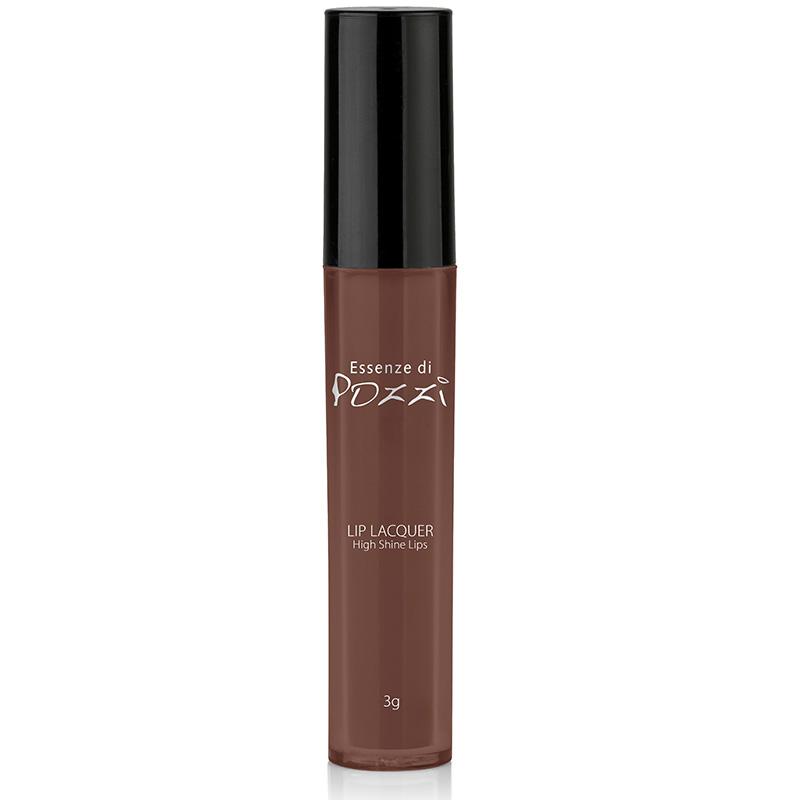 Lip Lacquer Nº04: High Marsala   - Essenze di Pozzi
