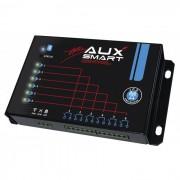 Módulo Auxiliar Jfa Smart Bluetooth