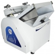 Cilindro Elétrico Para Massas Padaria Pastel Industrial Profissional Arbel CLD 300 2.0 Bivolt