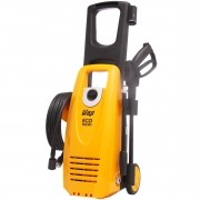 Lavadora de Alta Pressão Portátil 1750psi 1650W Lavar Carro Casa Garagem Wap Eco Wash 2350
