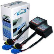 Par Canceller Xenon Universal 12V Rayx In 9-16V