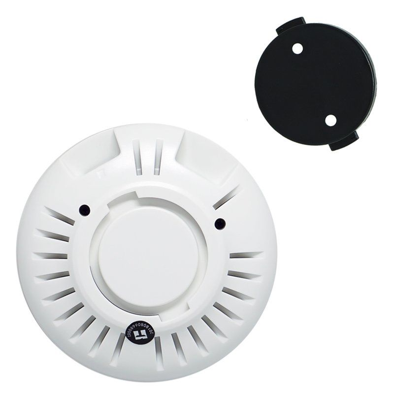 Câmera Segurança Panorâmica Wifi 360° HD 1920x1080 Interna Sd Infravermelho Fish Eyes VR-360X-130W