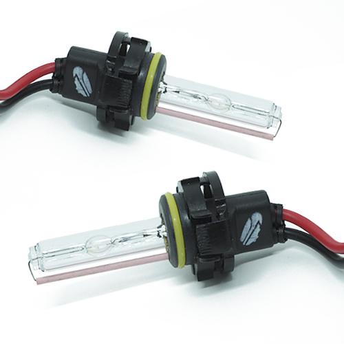 Kit Xenon Carro 12V 35W Jl Auto Parts H16 10000K  - BEST SALE SHOP