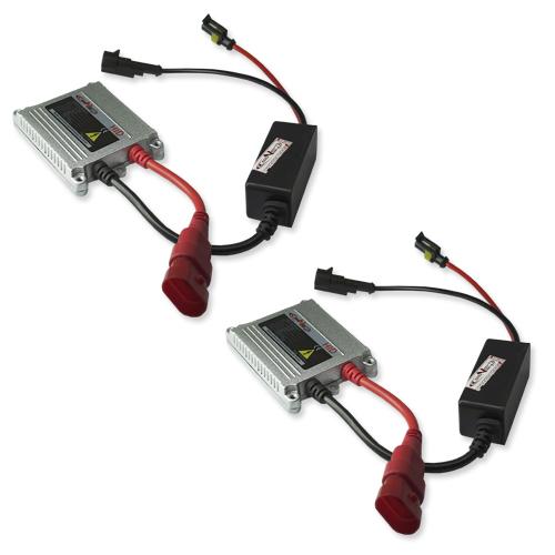 Kit Xenon Carro 12V 35W Seven Parts H11 8000K  - BEST SALE SHOP