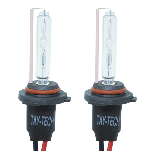 Kit Xenon Carro 12V 35W Tay Tech Hb3-9005 10000K  - BEST SALE SHOP