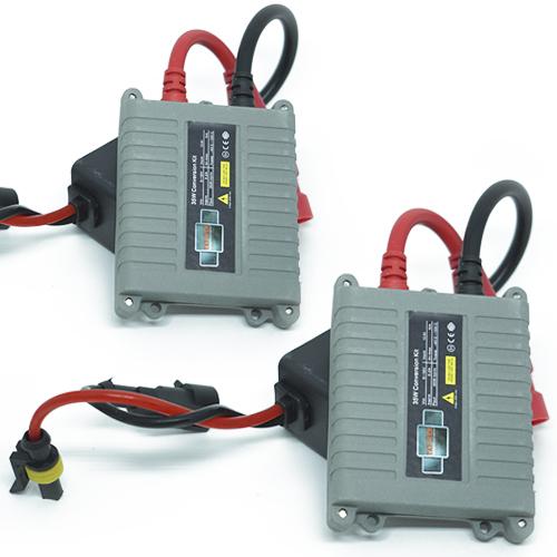 Kit Xenon Carro 12V 35W Tay Tech Hb4-9006 6000K  - BEST SALE SHOP