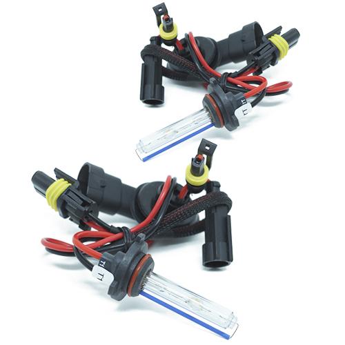 Kit Xenon Carro 12V 35W Tech One Hb3-9005 8000K  - BEST SALE SHOP