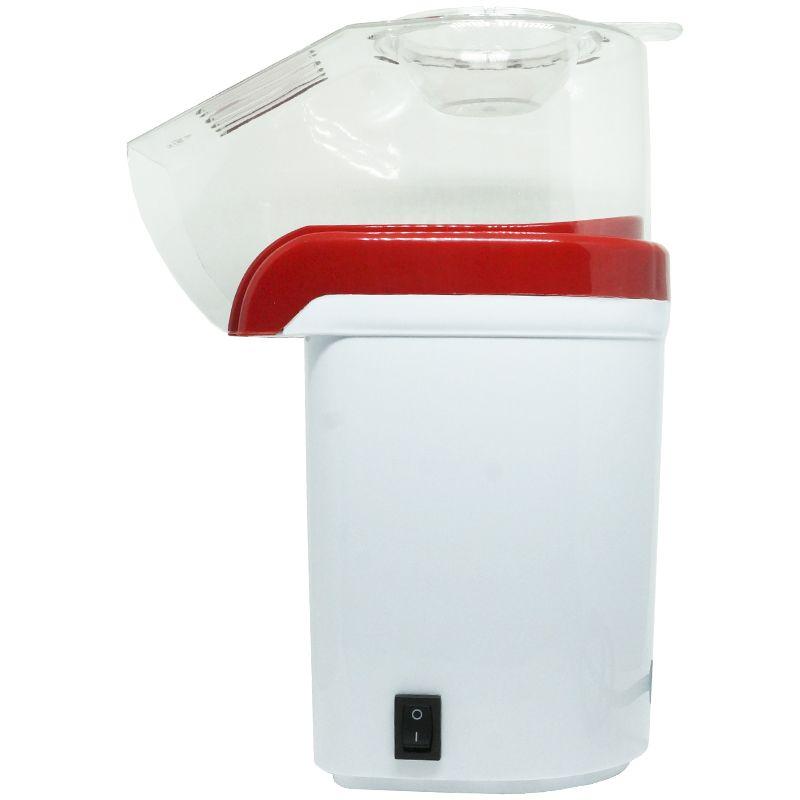 Pipoqueira Elétrica Sem Óleo Derrete Manteiga Pipop Amvox APC 3406  - BEST SALE SHOP