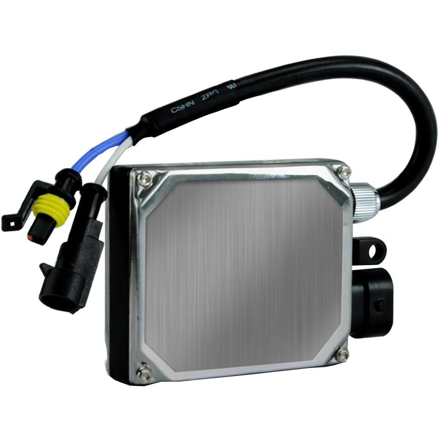 Reator Xenon Reposição 12V 35W Certa Standard