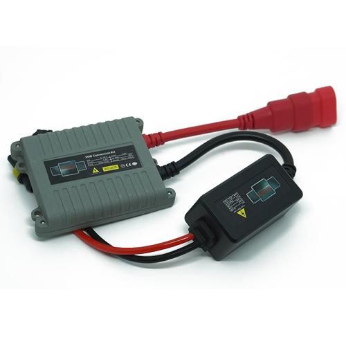 Reator Xenon Reposição 12V 35W Tay Tech Slim