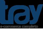 Teste Webservice Tray