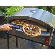 Forno de Pizza a Gás CPZ 150 Crissair