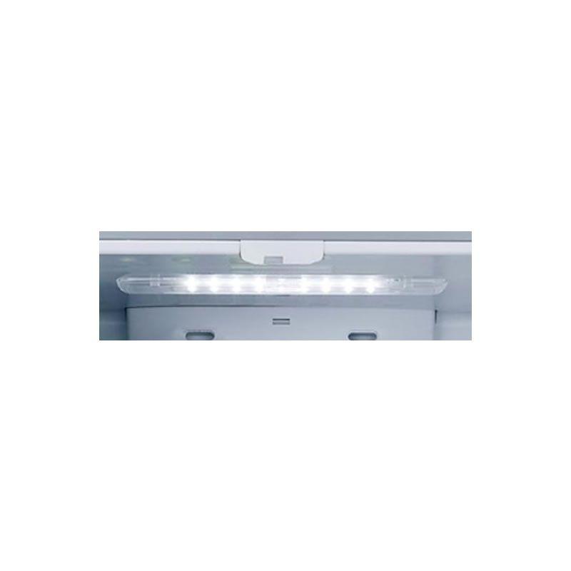 Refrigerador French Door 590 L Instalação Livre RFD 01 Crissair