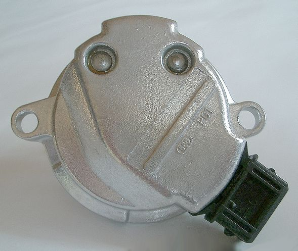 Sensor de Fase Audi A4 A6 1.8T Passat Golf 1.8T 2.8 Vr6 de 1998 à 2006 - 0232101024