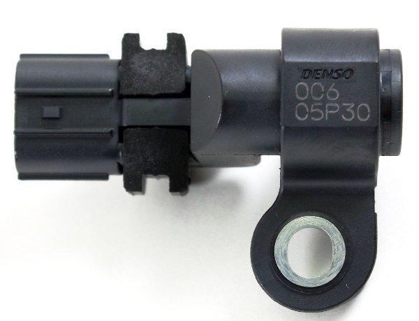 Sensor De Rotação Honda Civic 1.7 01 até 2006 Original Denso Código: 37500plc015