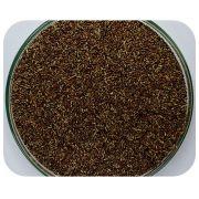 Sementes Capim Aruana - Caixa com 2 kg - (72%VC)