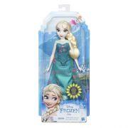 Boneca ELSA Febre Congelante Hasbro B5165 11470