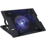 Cooler para Notebook ATE 15,6´´ Ergomax 1 FAN Vinik 25675