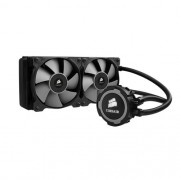 Water Cooler Corsair H105 CW-9060016-WW EXTREME Performance 240MM