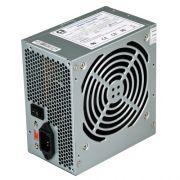 Fonte ATX 350W 24 Pinos 350R C3 TECH