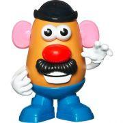 Boneco Senhor MR. Potato Head Hasbro 27656 7487