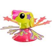 Amigami Mini Animais Borboleta Mattel CJG32