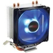 Cooler para Processador Zero K Z2 92 MM LED AZUL - ACZK292LDA PCYES 24042