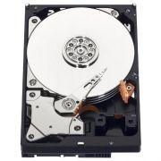 HD 1.0 TB 7.200 RPM SATA III Western Digital Blue WD10EZEX-00BN5A0
