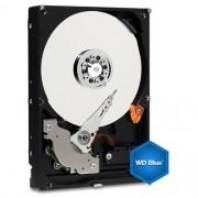 HDD Interno Nacional P/ Desktop WD *blue* 500 GB - WD5000AZLX