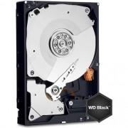 HDD Interno P/ Desktop WD *BLACK* 4 TB - WD4004FZWX