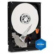 HDD Interno P/ Desktop WD *blue* 3 TB - WD30EZRZ