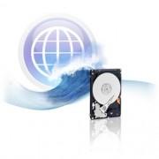 HDD Interno WD Blue 1 Tera SATA III 7.200 RPM 64MB