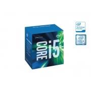 Processador Core I5 LGA 1151 INTEL BX80662I56400 I5-6400 2.7GHZ 6MB Cache GRAF HD 530 Skylake