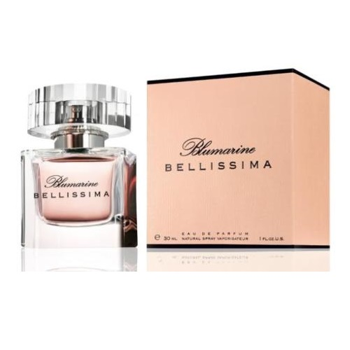 Perfume Blumarine Bellissima Feminino 30ML