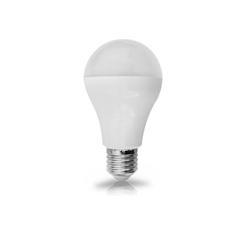 Lampada Superled 40 Branca Fria 4W Bivolt 6400K Ourolux 03124