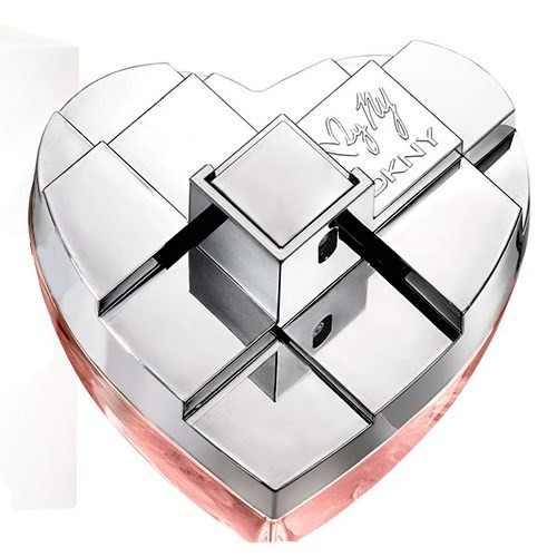Perfume DKNY MY NY Feminino 50ML