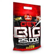 Get Big 25000 - 3Kg - MidWay