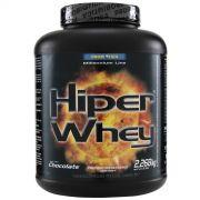 Hipercalorico 7500 - 1,4kg - MidWay