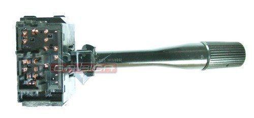 Interruptor Chave de Limpador Honda Civic 98 99 00  - Gabisa Online Com Imp Exp de Peças Ltda - ME