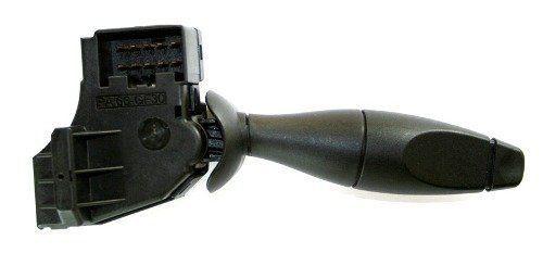 Comando Chave Ford Focus Sedan 01 08 Do Limpador  - Gabisa Online Com Imp Exp de Peças Ltda - ME