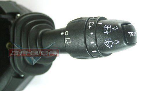 Conjunto Chave Hard Disc P Fiat Stilo D Seta Limpador  - Gabisa Online Com Imp Exp de Peças Ltda - ME